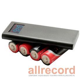 Edic-mini Daily A53 300h