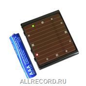 Edic-mini LED S51 1200h
