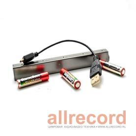 Edic-mini Tiny16 U49 300h