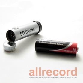 Edic-mini Tiny16 A63 300h