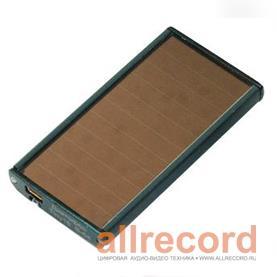 Диктофон Edic-mini Tiny 16 S64