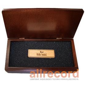 Edic-mini Tiny16 A40 300h