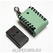 Edic-mini A1 150h