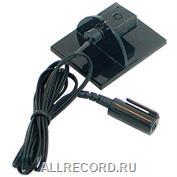 Миниатюрный детектор движения VMD