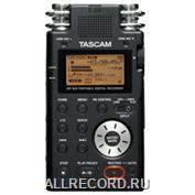 Tascam DR-100