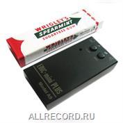 Edic-mini PLUS А9 600h с выносным микрофоном