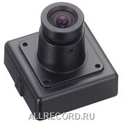 Видеокамера KPC-VSN700