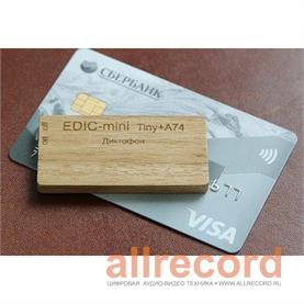 Edic-mini Tiny+ A77 150HQ - 4G
