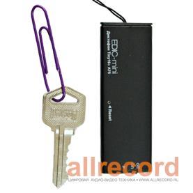 Edic-mini Tiny16+ A75 150HQ - 4G