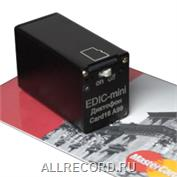 Edic-mini Card 16 A99