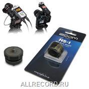 Переходник для крепления к фото и видео камерам Zoom HS-1