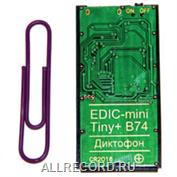 Edic-mini Tiny+ B74 150HQ - 4G