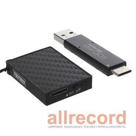 Edic-mini Tiny16+ A78 150HQ