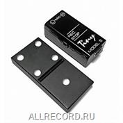 Edic-mini Tiny Stereo-M 1200h с выносным микрофоном